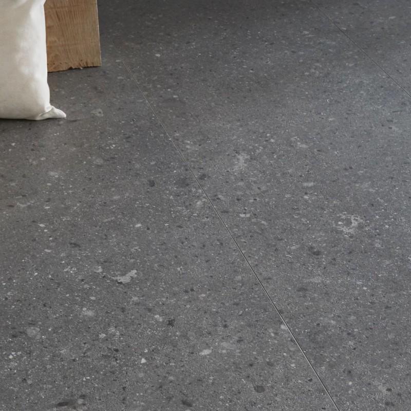 COREtec CERATOUCH Eifel 50 Cera 1095 B klikkes vinyl padló