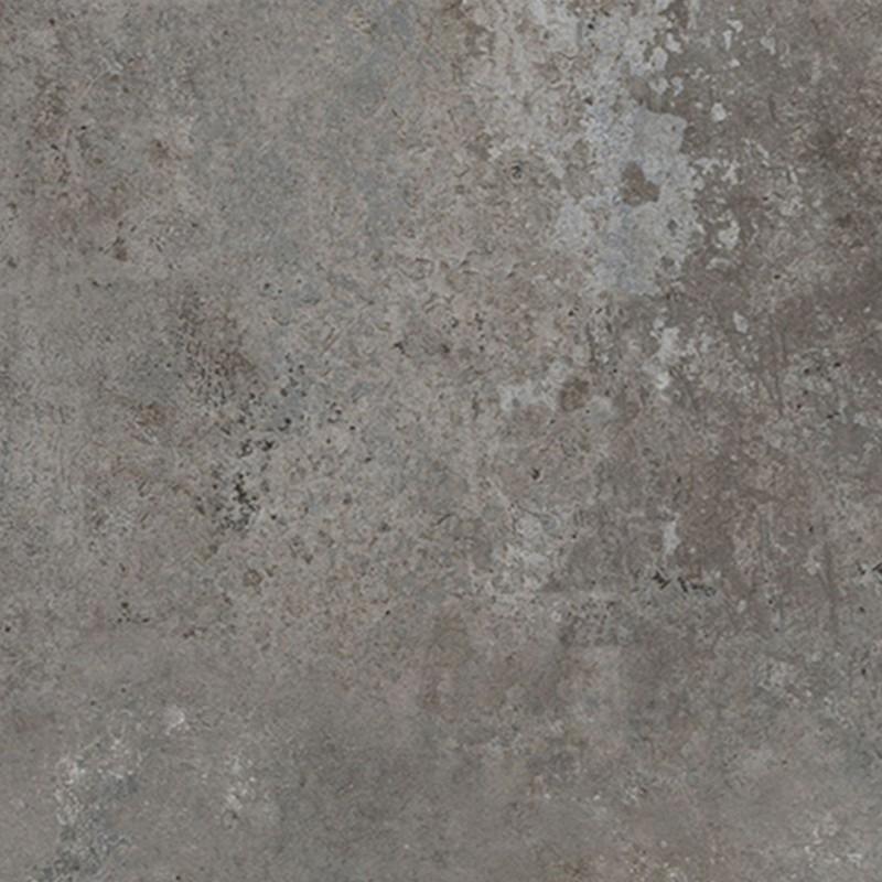 COREtec CERATOUCH Etna 50 Cera 0894 B klikkes vinyl padló