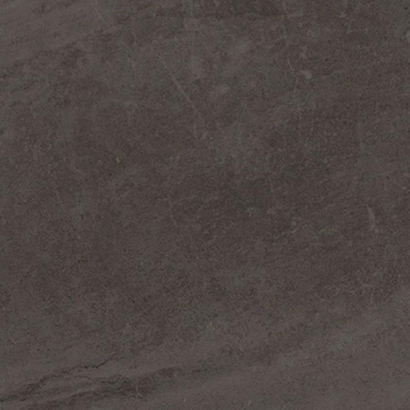 COREtec CERATOUCH Katla 50 Cera 0495 C klikkes vinyl padló
