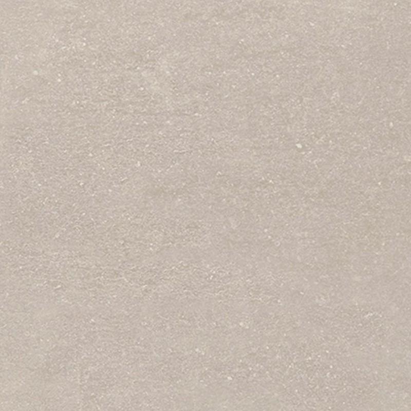 COREtec CERATOUCH Ustica 50 Cera 0272 A klikkes vinyl padló