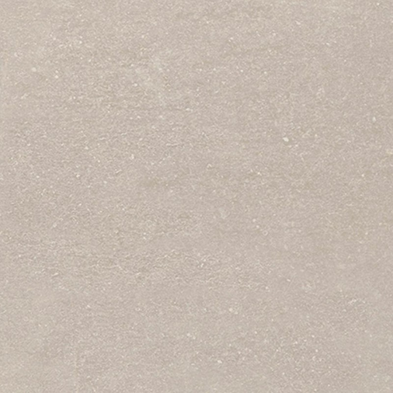 COREtec CERATOUCH Ustica 50 Cera 0272 B klikkes vinyl padló