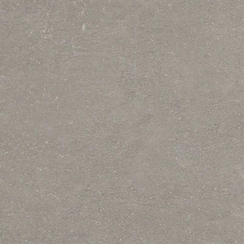 COREtec CERATOUCH Ustica 50 Cera 0293 A klikkes vinyl padló