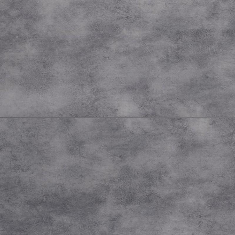 COREtec® Megastone + 50 LVTE 1908 Sierra Klikkes rendszerű vinyl padló