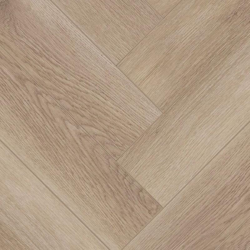 COREtec® Naturals+ Herringbone 50 LVPEH 807 Meadow klikkes rendszerű vinyl padló