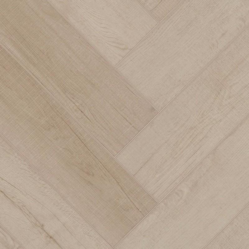 COREtec® Naturals+ Herringbone 50 LVPEH 857 Spelt klikkes rendszerű vinyl padló