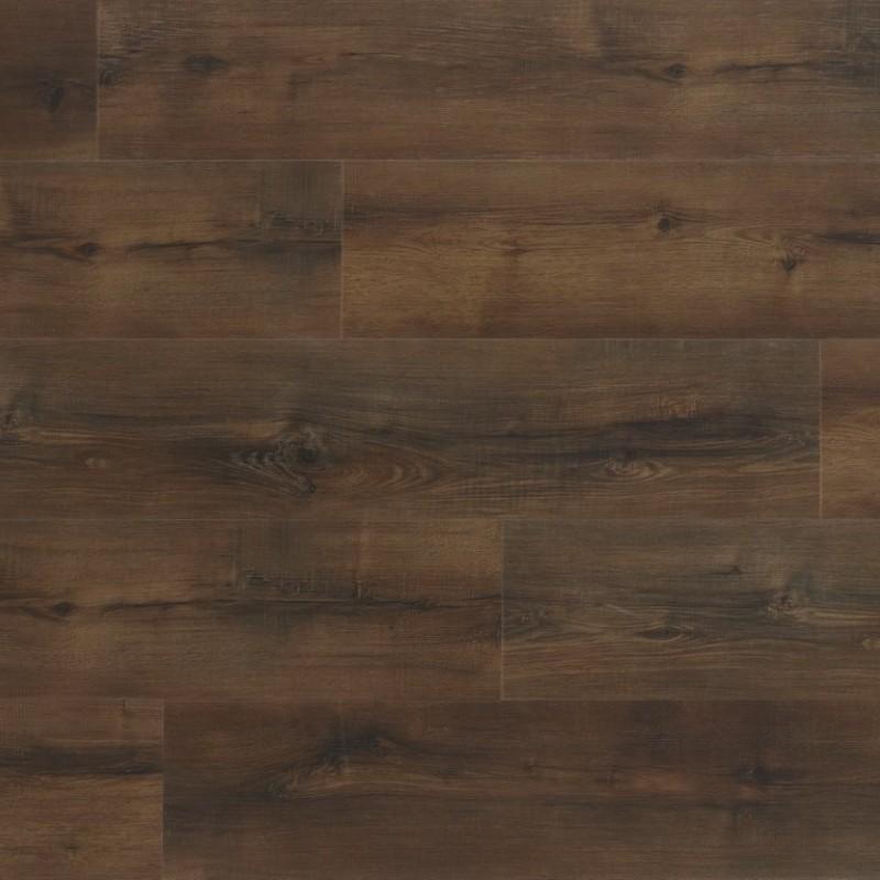COREtec® ProPlus 50 RLV 1208 Promenade Klikkes rendszerű vinyl padló
