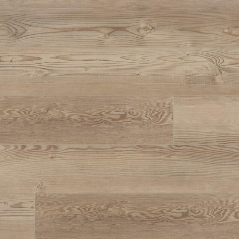 COREtec® ProPlus+ 50 RLV 1222 Drew Klikkes rendszerű vinyl padló