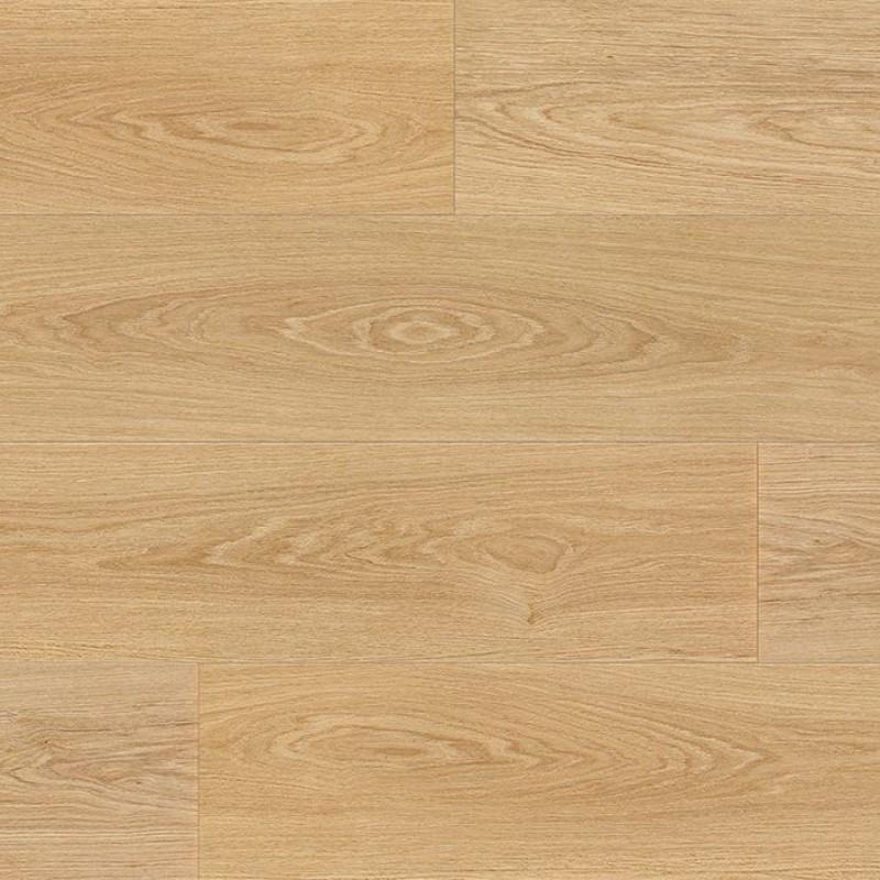 Floorify BUTTER CRIPS klikkes vinyl padló