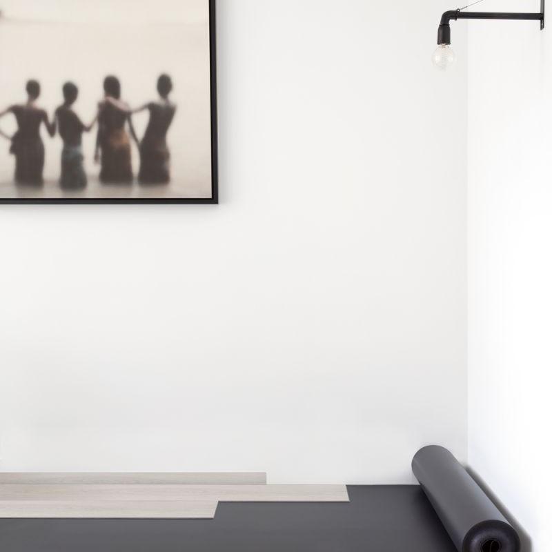 Floorify Comfort alátét vinyl padlóhoz