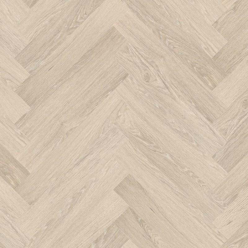 Floorify HERRINGBONE F302 klikkes vinyl padló
