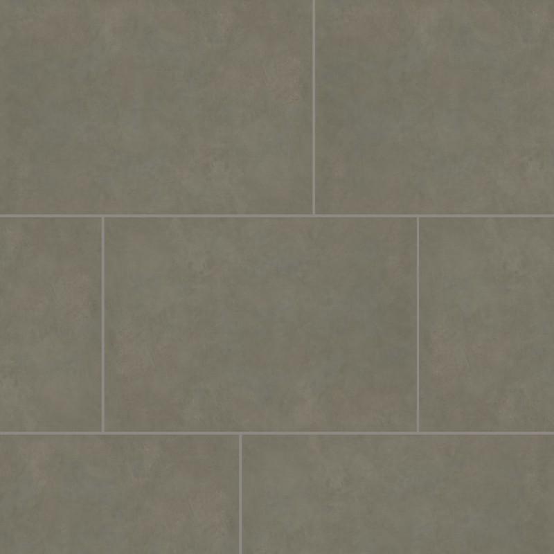 Floorify OYSTER klikkes vinyl padló