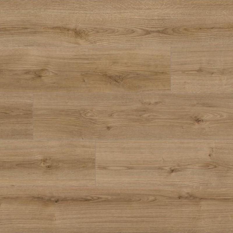 Kaindl AQUApro Select NT 12.0 K4421 Oak Evoke Trend RI nedvességálló laminált padló
