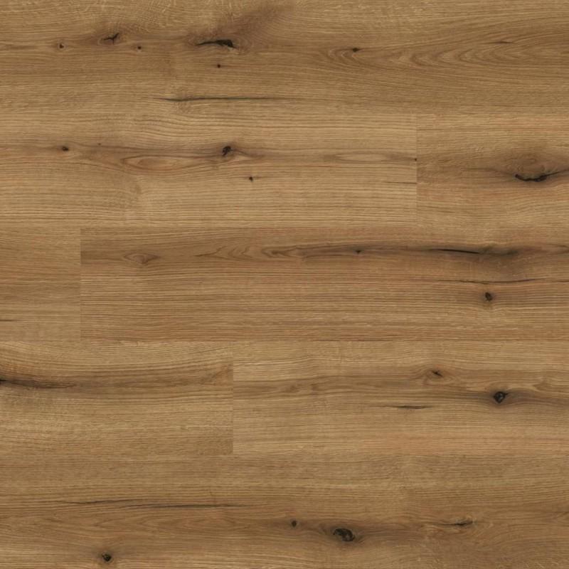 Kaindl AQUApro Select NT 8.0 K5574 Oak Evoke Sunset RI nedvességálló laminált padló