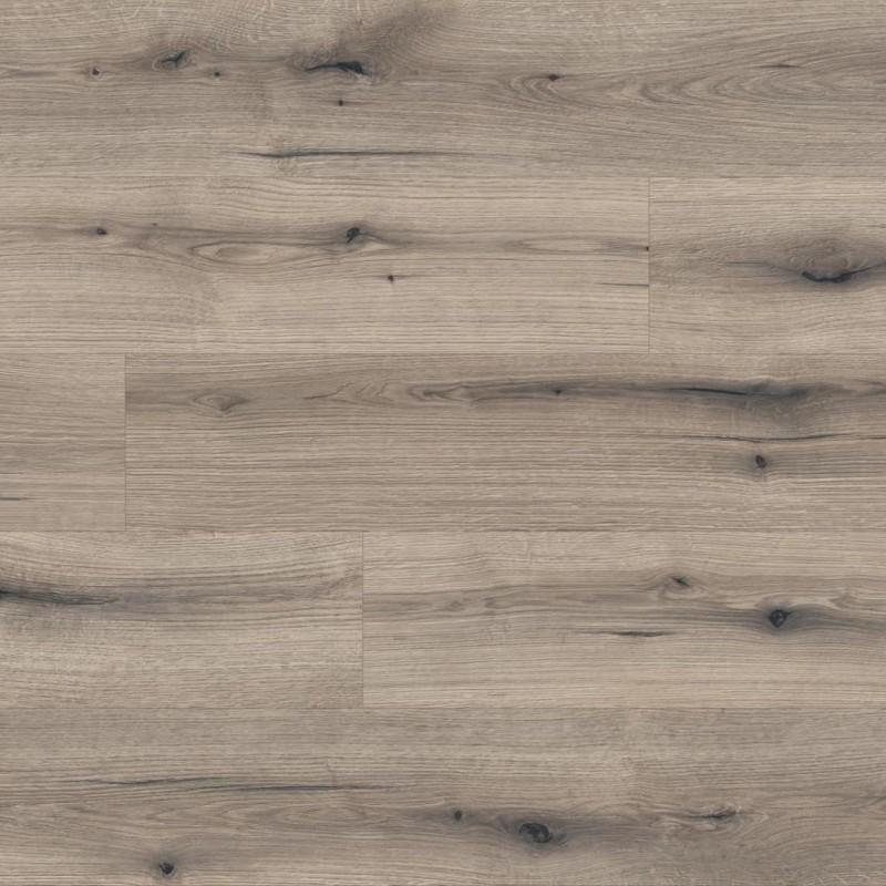 Kaindl AQUApro Select NT 8.0 K5576 Oak Evoke Solano RI nedvességálló laminált padló