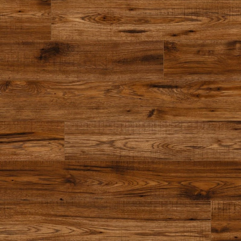 Kaindl AQUApro Select NT 12.0 SP 34074 SQ Hickory GEORGIA nedvességálló laminált padló