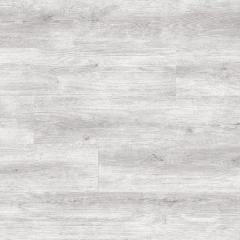 Kaindl AQUApro Select NT 12.0 SP K4422 RI Oak EVOKE CONCRETE nedvességálló laminált padló
