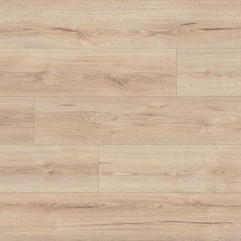 Kaindl AQUApro Select NT 12.0 SP K4425 RI Oak SANDOLO nedvességálló laminált padló