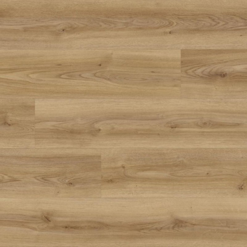 Kaindl AQUApro Select NT 8.0 St P K2239 RC Oak CORDOBA ELEGANTE nedvességálló laminált padló