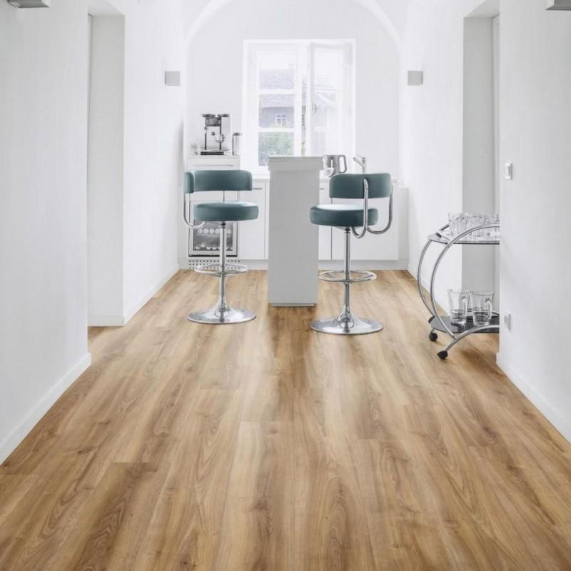 Kaindl AQUApro Select NT 8.0 St P K2242 RC Oak CORDOBA NOBLE nedvességálló laminált padló