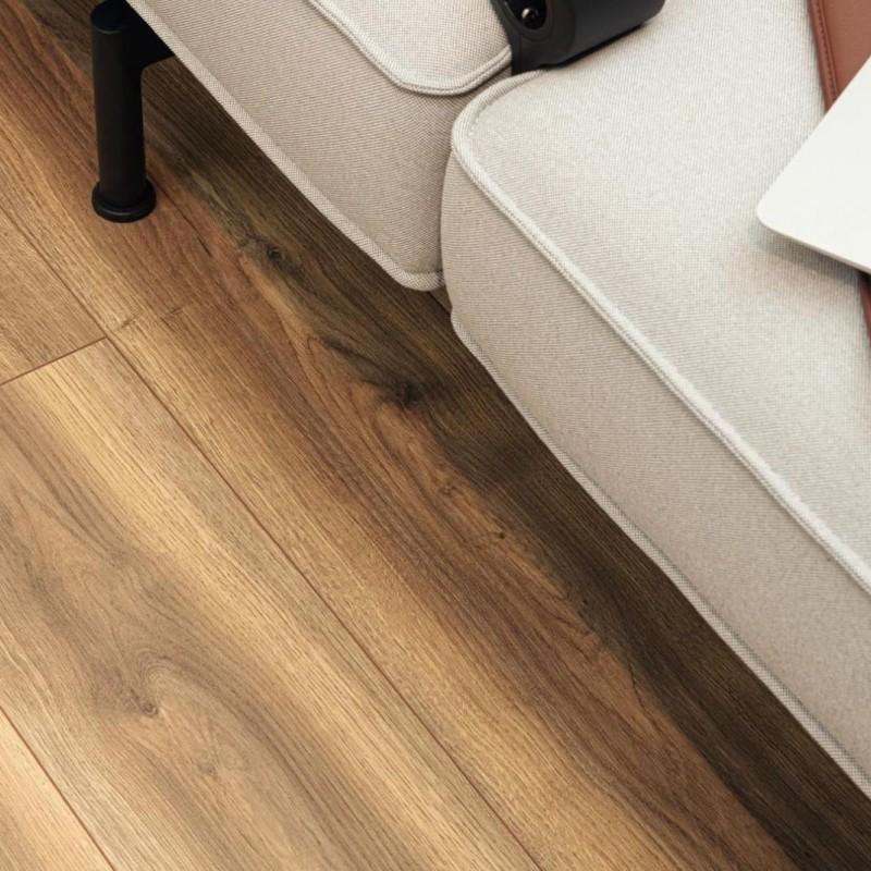 Kaindl Natural Touch 10.0 Premium Pl K2242 RC Oak CORDOBA NOBLE laminált padló