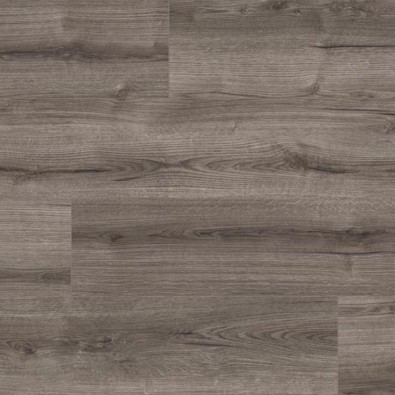 Kaindl Natural Touch 8.0 Wide Pl K4424 RI Oak EVOKE CRACK laminált padló