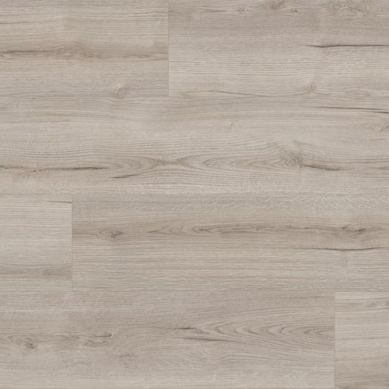 Kaindl Natural Touch 8.0 Wide Pl K4426 RI Oak CLAYMONO laminált padló