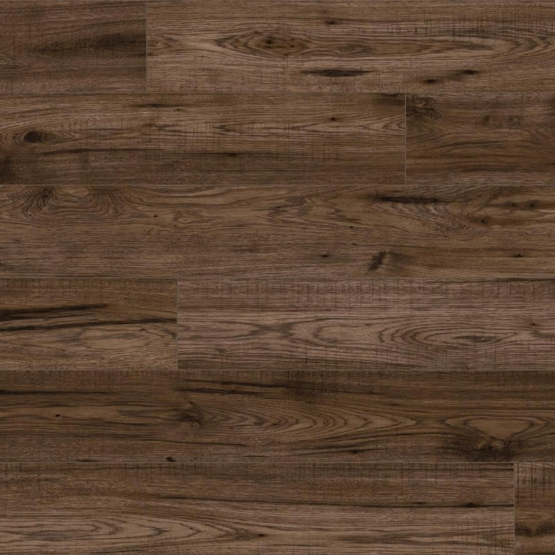 Kaindl Natural Touch Premiumdiele 10.0 34029 SQ VALLEY Hickory laminált padló