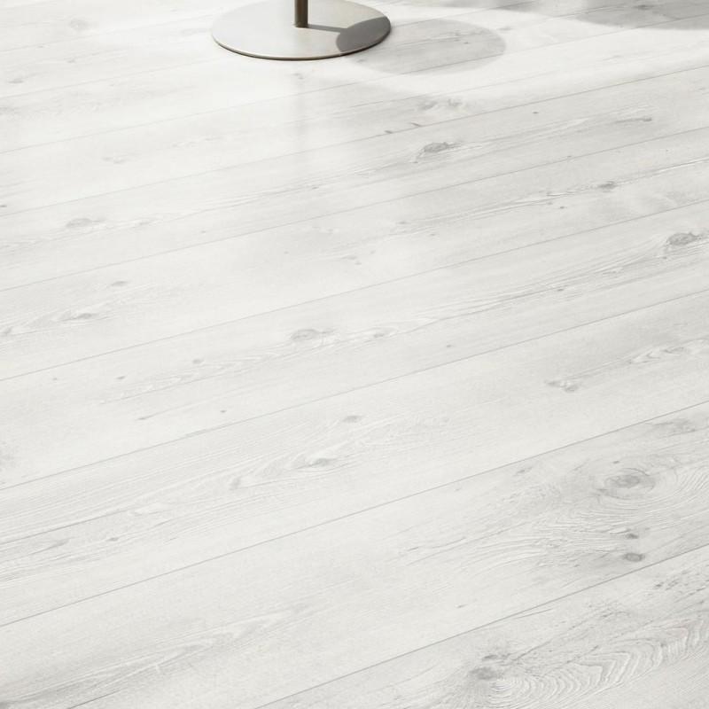 Kaindl Natural Touch Breitdiele 8.0 34053 SZ ONTARIO Hemlock laminált padló