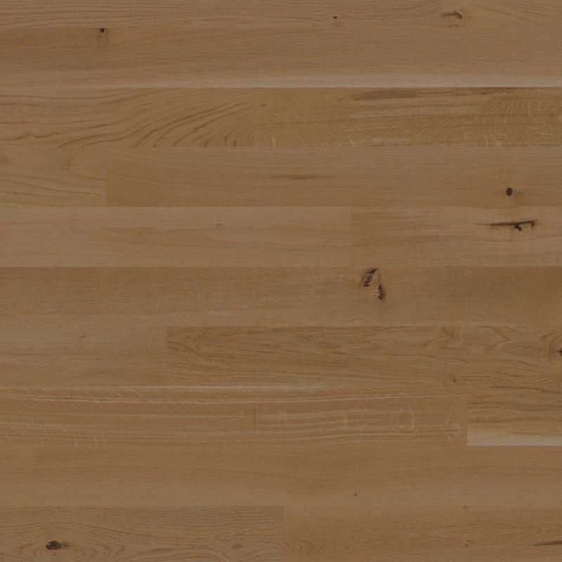 Bauwerk Cleverpark Tölgy Grano 34 matt-lakkozott 2 rétegű parketta. 10018178