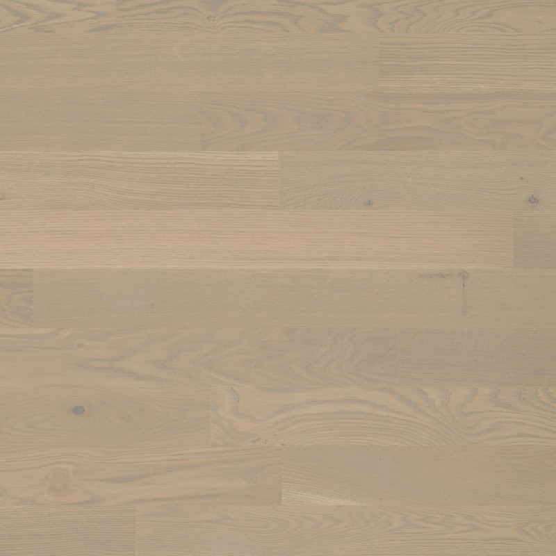Bauwerk Cleverpark Tölgy Sasso 34 B-Protect matt-lakkozott 2 rétegű parketta. 10116490