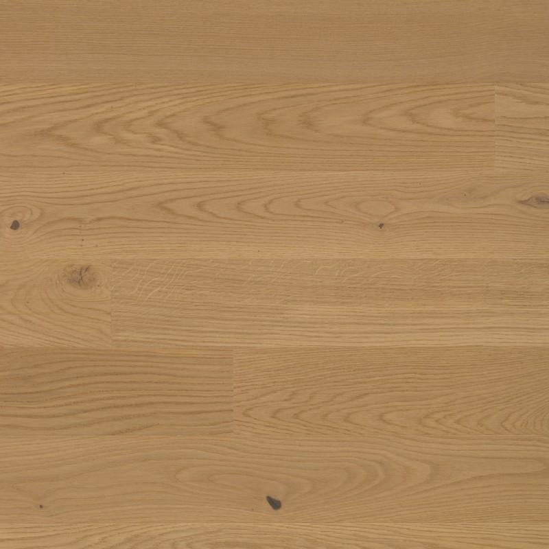 Bauwerk Studiopark 9.5 Tölgy Mandorla 15 B-Protect matt-lakkozott 2 rétegű parketta. 10043085