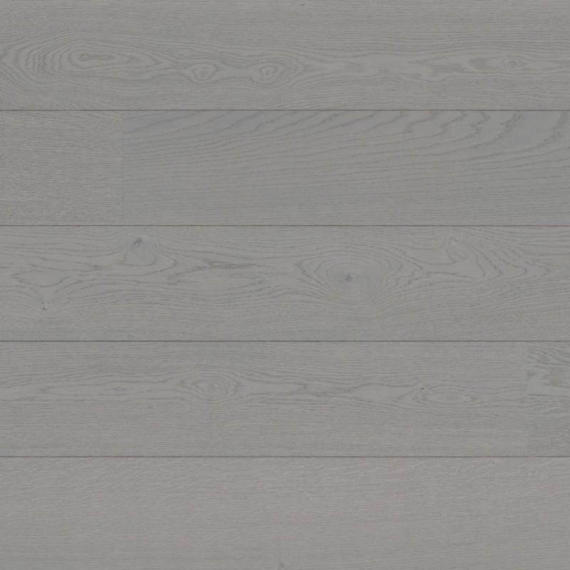 Bauwerk Villapark True Colours Edition Tölgy Nuvola 25 rétegelt svédpadló. 10143071