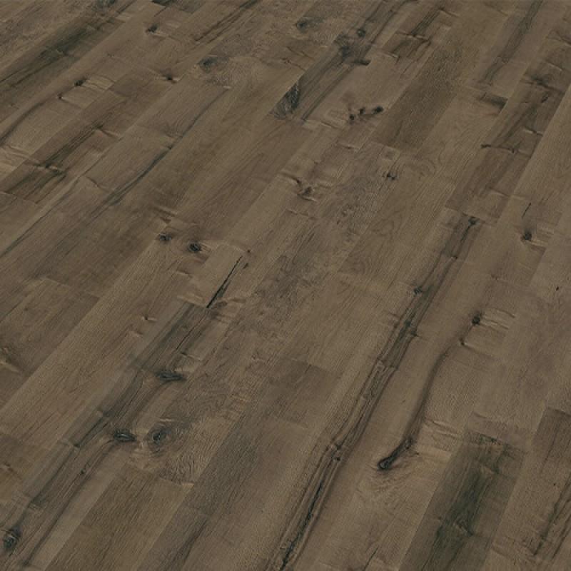 Hafro Antik Gealtert 190 Canadian Ahorn Silvermine natúr olajozott szalagparketta